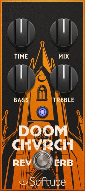 10.2.Softube-Doom-Chvrch.jpg