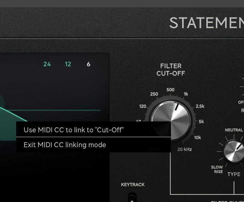 MIDI linking 03.jpg