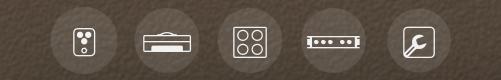 3.2.gear-icons.jpg