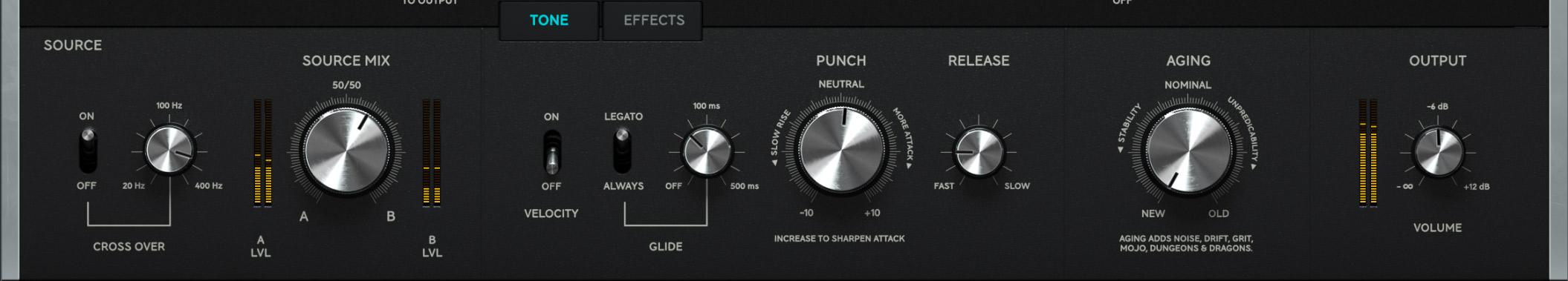 tone-section.jpg