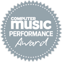 computer-music-performance-award.png