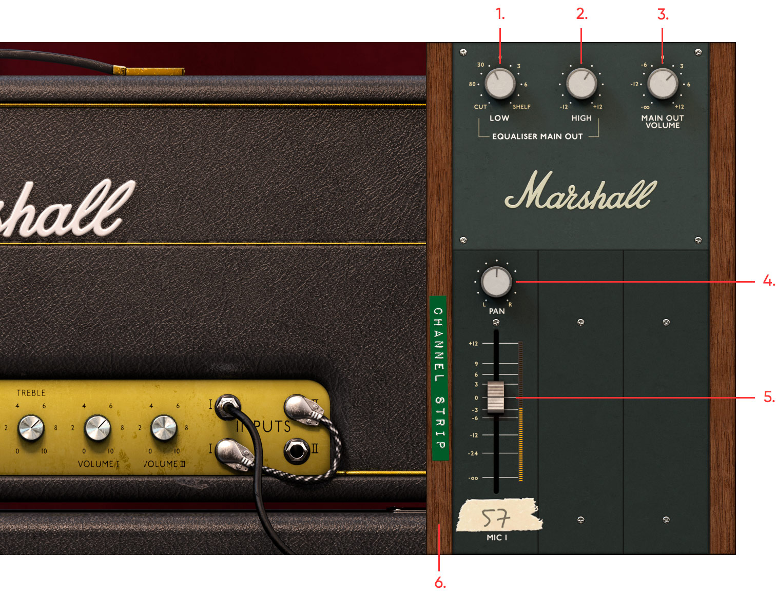 marshall-plexi-classic-user-interface-side-panel.jpg