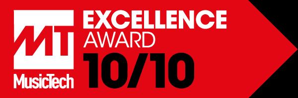 musictech-excellence-awards-badge.jpg