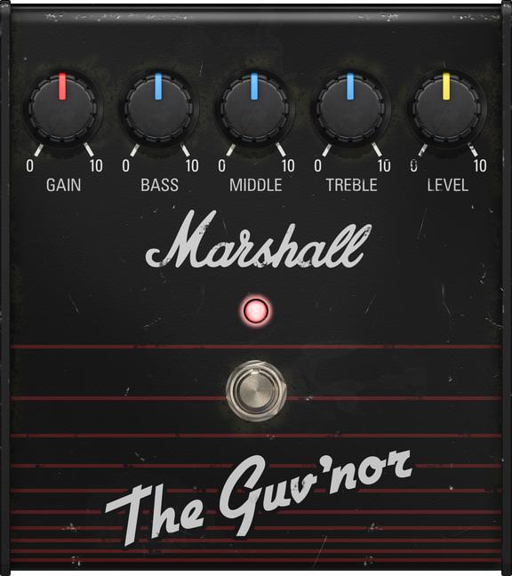 10.6.Marshall-Guv'nor.jpg