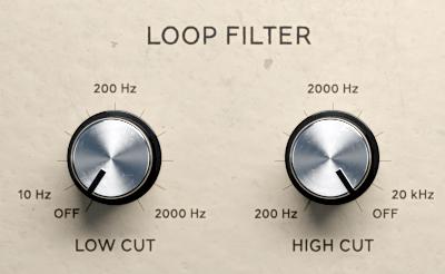 filters-loop-filter.jpg