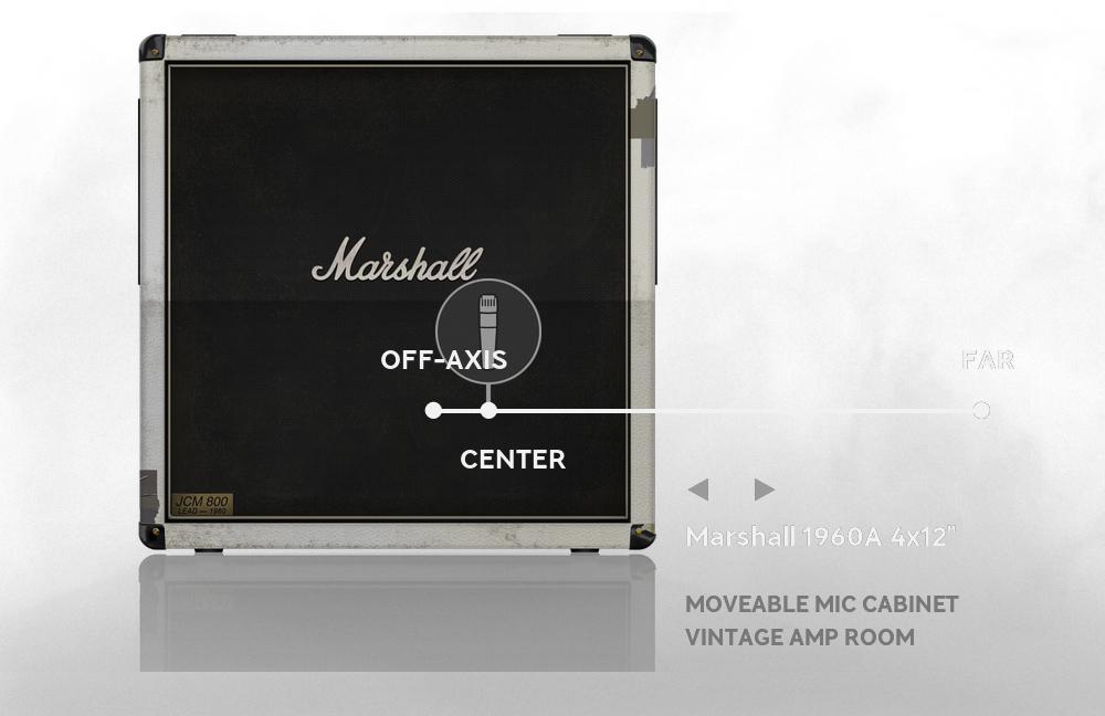 10.23.Marshall-1960A-4x12_Vintage-Amp-Room.jpg