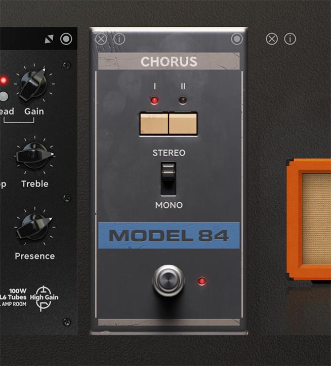 model 84 for amp room.jpg