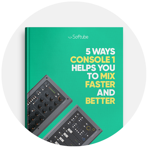 console-1-ebook-01-gh.png