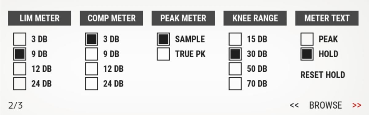 options-menu-3.jpg