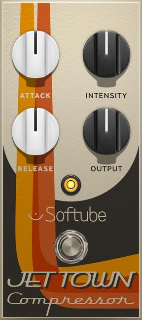 10.4.Softube-Jet-Town.jpg