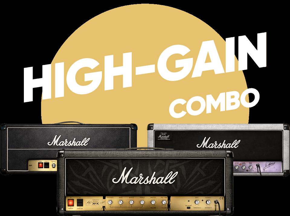 marshall-combo-high-gain.png