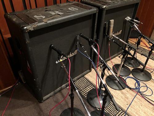 KK 7 mics.jpg