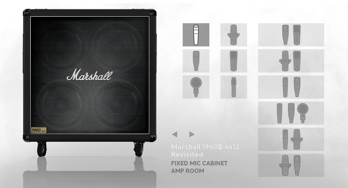 20.31.Marshall-1960B-4x12_Revisited.jpg