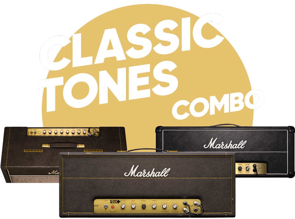marshall-combo-classic.png