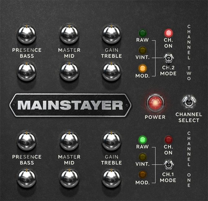 10.51.American-Mainstayer-100W.jpg