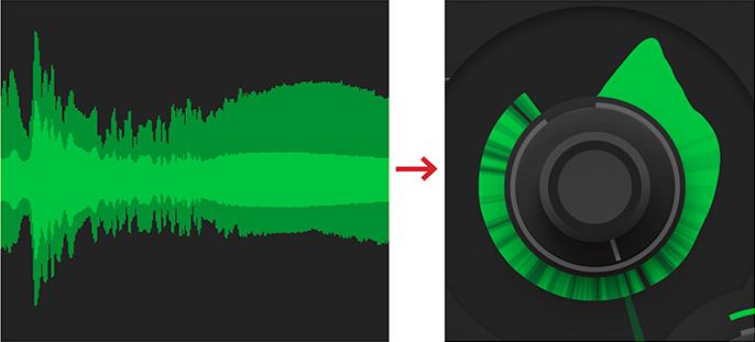 figure-wave-to-waveshape.jpg
