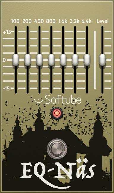10.3.Softube-EQnäs.jpg