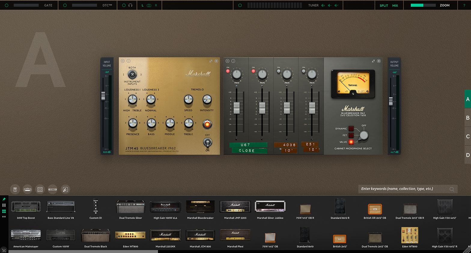 bluesbreaker-amp-room-module.jpg