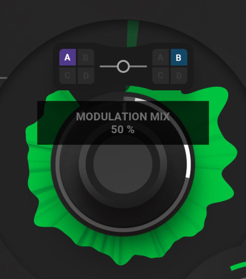 modulation-routing.jpg
