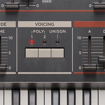 poly mode buttons.jpg