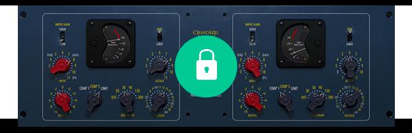 unlockable-offers-zener-limiter-locked.png