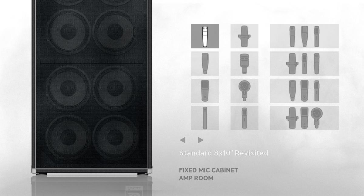10.32.Bass-Standard-Line-8x10_Revisited.jpg
