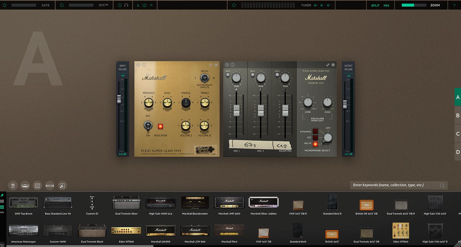 plexi-amp-room-module.jpg