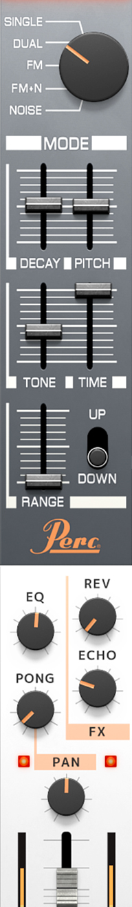 percussion-1-2.jpg