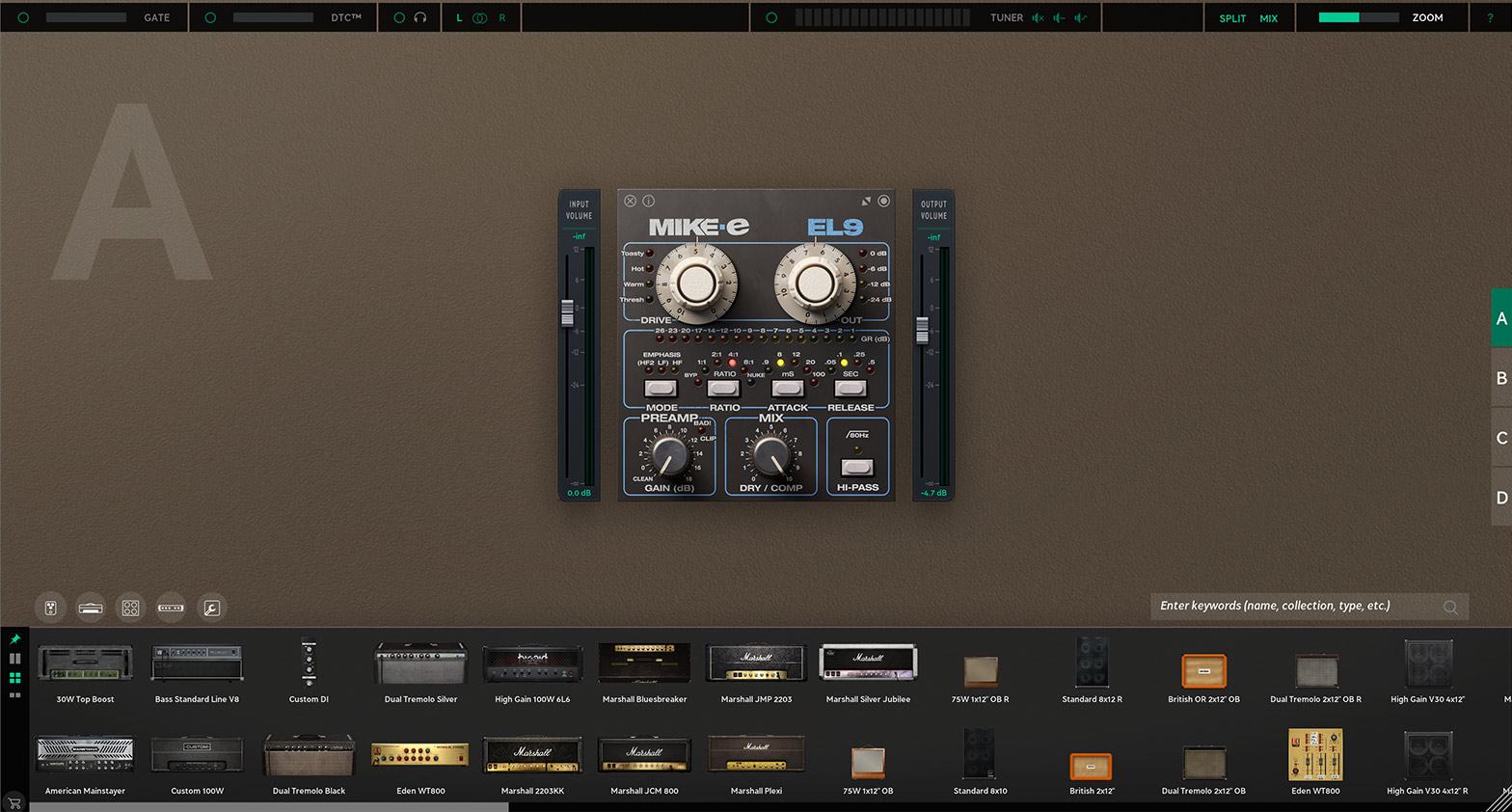 mike-e-amp-room-module.jpg