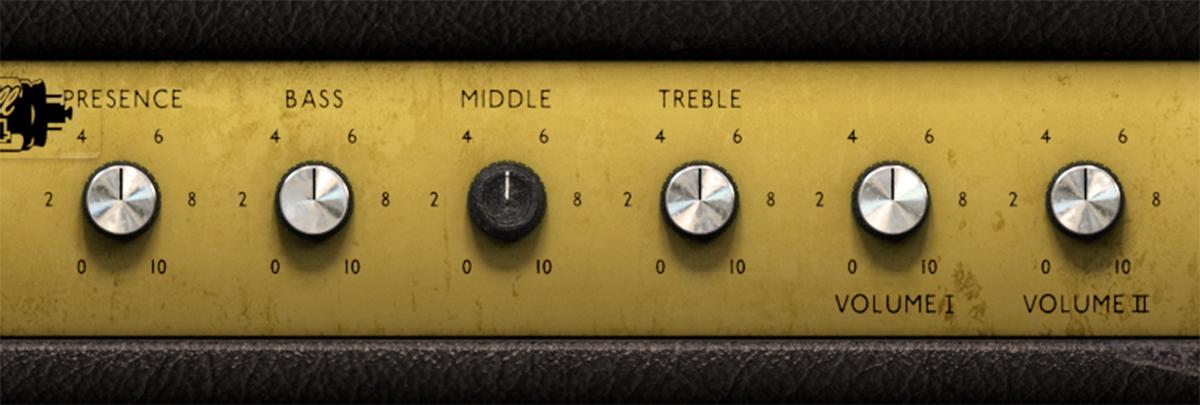 Plexi-knobs.jpg