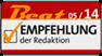 awards-2014-beat-empfehlung-05.png