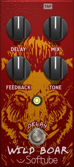 10.10.Softube-Wild-Boar.jpg