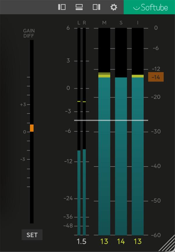 output-panel.jpg