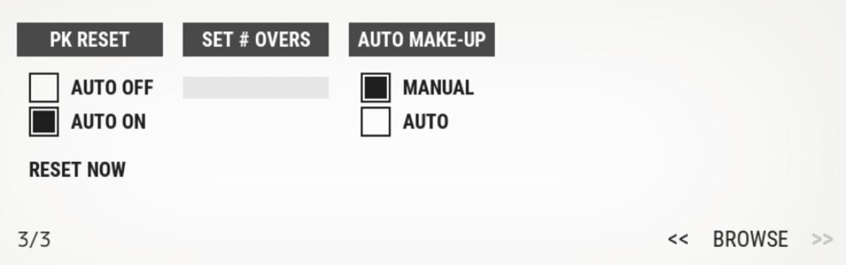 options-menu-4.jpg