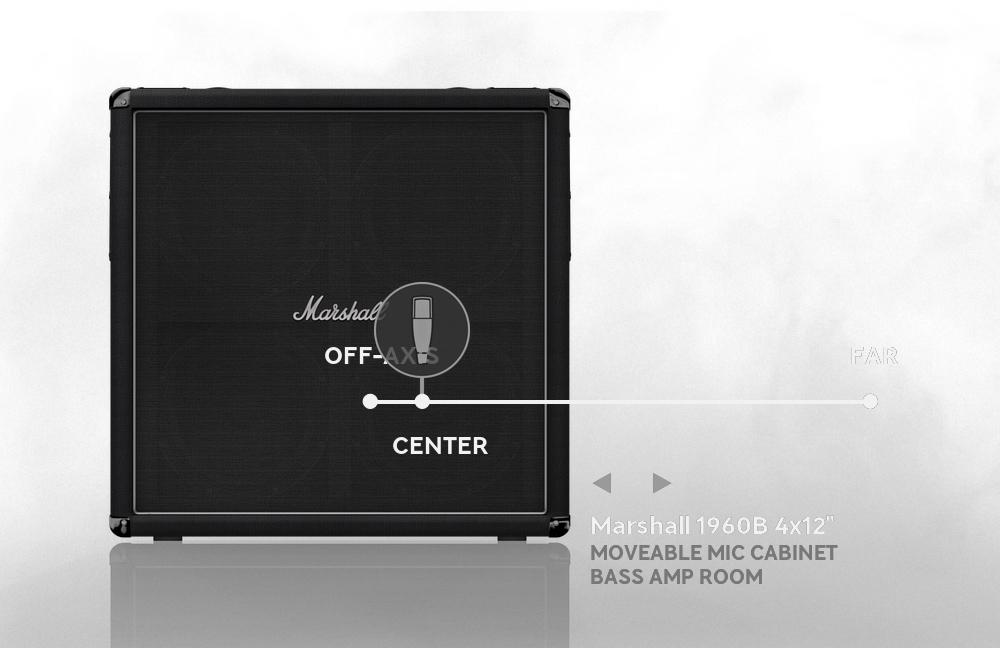 10.24.Marshall-1960B-4x12_Bass-Amp-Room.jpg