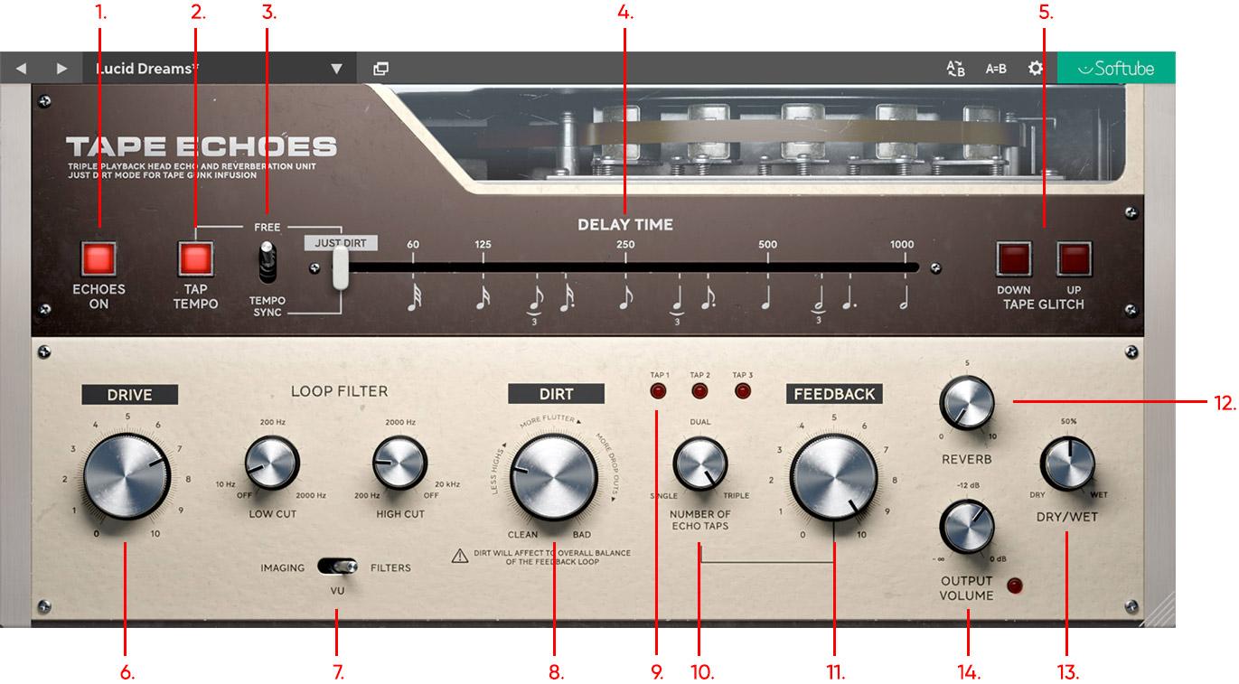 tape-echoes-2.jpg