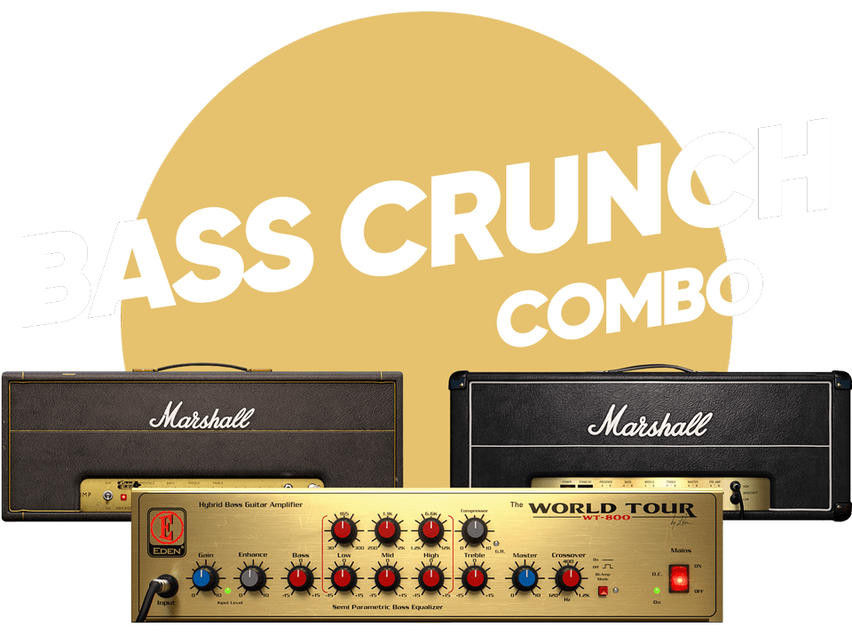 marshall-combo-bass-crunch.png