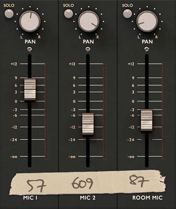 Plexi-mixer.jpg