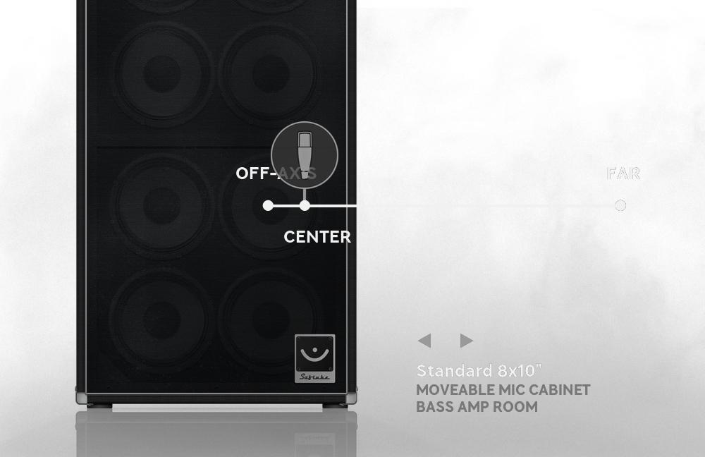 10.26.Bass-Standard-Line-8x10_.jpg