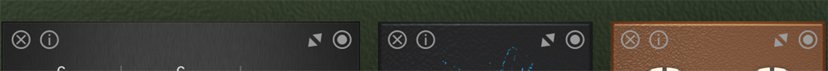 9.5.module-top-bar.jpg