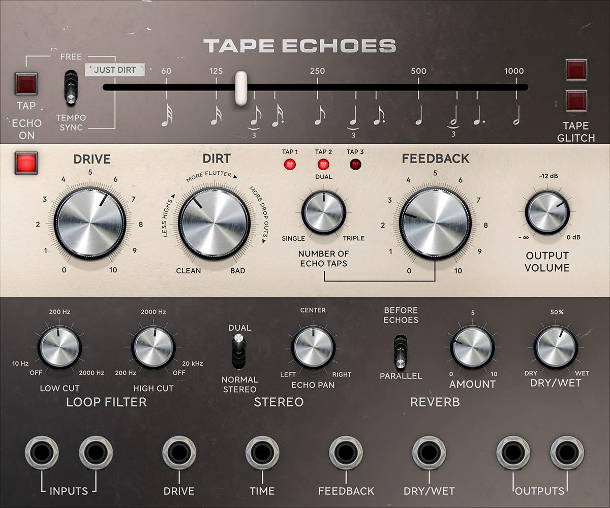 tape-echoes-modular-module.jpg