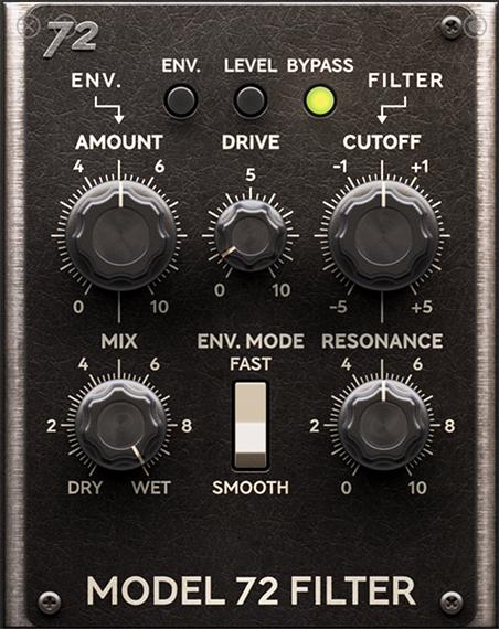 Model 72 in Amp Room.jpg