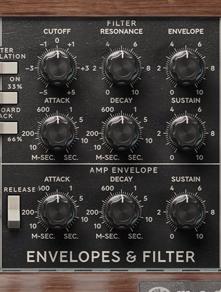 envelopes-filter.jpg
