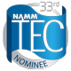 awards-2018-tec-nominee.png